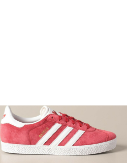 Gazelle Adidas Originals sneakers in suede and synthetic leather