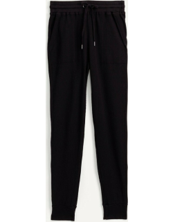 Thermal Weekend Jogger