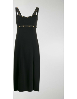Versace Abito Donna cocktail dress