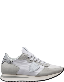 Women's shoes suede trainers sneakers trpx