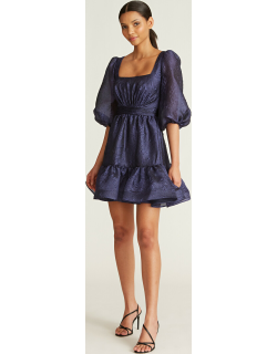 Theia Claire Cocktail Dress