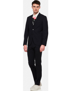 PS Paul Smith Two-piece tailored suit
