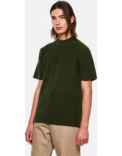 Jacquemus The Maille t-shirts