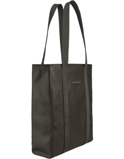 SoFo Tote - Taupe