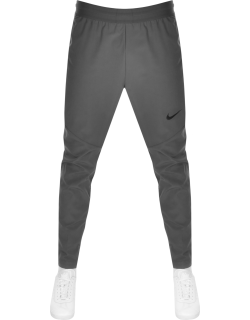 Nike Training Therma Sphere Jogging Bottoms Grey