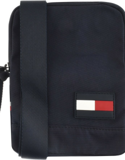 Tommy Hilfiger Core Compact Cross Body Bag Navy
