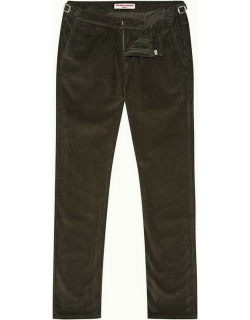 Campbell Corduroy