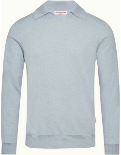 Hedley Cashmere