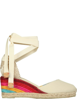 """castaner by paul smith """"carina"""" wedge espadrilles"""