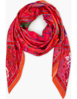 Exclusive Sikes Scarf