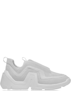 Pierre Hardy Vibe Trainers - Neo White 41