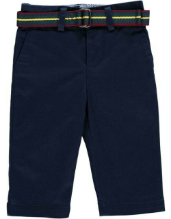 Polo Ralph Lauren Polo Chino Trousers BB94 - French Navy