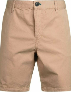 PS Paul Smith Chino Shorts - Beige 63