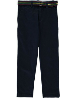 Polo Ralph Lauren Chino Trousers - French Navy