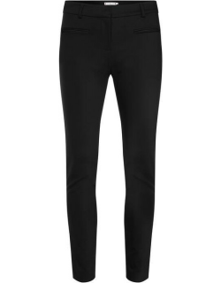 Tommy Hilfiger Tommy Heritage Slim Fit Chino Trousers - MASTERS BLK 017