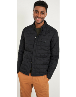White Stuff Enfield Quilted Jacket