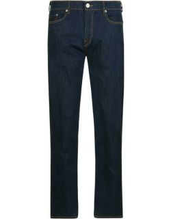 PS PAUL SMITH Rinse Skinny Jeans - R Rinse