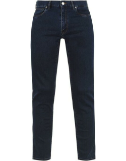 Paul And Shark Crew Regular Tapered Jeans - Rinse Wash 050