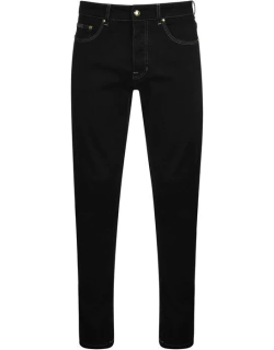 Versace Jeans Couture Slim Icon Jeans - Black 899