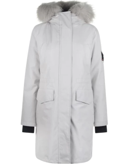 49WINTERS The Long Parka - Antartica