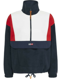 Tommy Jeans Over