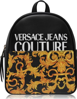 Versace Jeans Couture Baroque Mix Backpack - Multi EM27