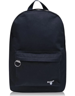 Barbour Cascade Backpack - Navy NY91