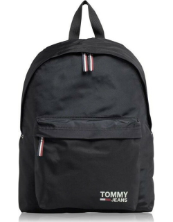 Tommy Jeans Classic Backpack - Black