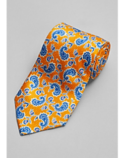 Reserve Collection Paisley & Floral Tie