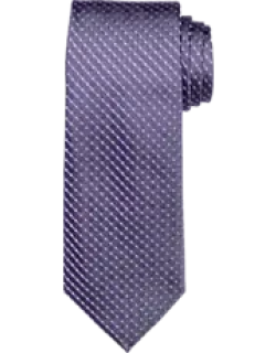 Reserve Collection Woven Stripe Tie