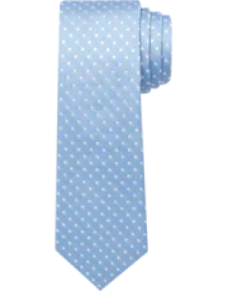 1905 Collection Polka Dot Tie