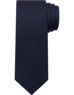 Reserve Collection Textured Tie