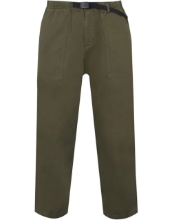 Gramicci Tapered Pants - Olive