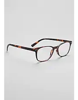 Jos. A. Bank Square Reading Glasses CLEARANCE