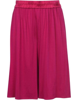 TOM FORD Pink Culottes - Pink DP602