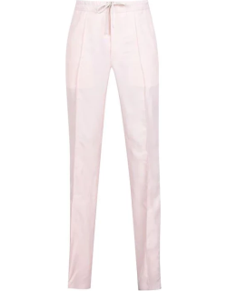 TOM FORD Day Trousers - Pink