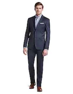 1905 Collection Slim Fit Men's Suit Separate Jacket by JoS. A. Bank