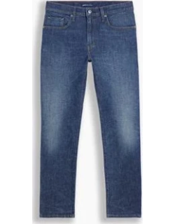 Levis Made and Crafted 502 Reg Taper Jeans - Runyon