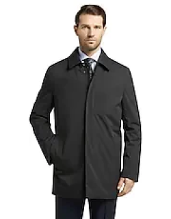 Traveler Collection Tailored Fit Raincoat CLEARANCE