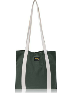 Stan Ray StanRay Tote Bag Sn00 - Olive Sateen