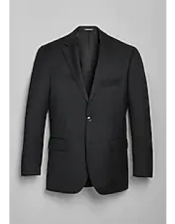 1905 Navy Collection Slim Fit Men's Suit Separates Jacket by JoS. A. Bank