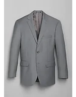 1905 Navy Collection Extreme Slim Fit Men's Suit Separates Jacket CLEARANCE by JoS. A. Bank