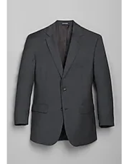 1905 Navy Collection Slim Fit Men's Suit Separate Jacket by JoS. A. Bank