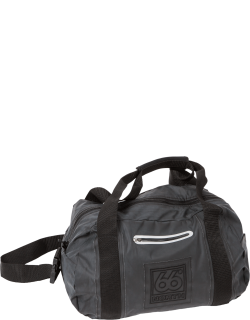 66 North women's Sports Bag Accessories - black - one