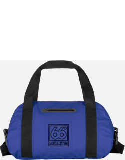 66 North women's Sports Bag Accessories - Royal Blue - one