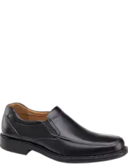 Johnston & Murphy Tabor Loafers Men's Shoes - ,
