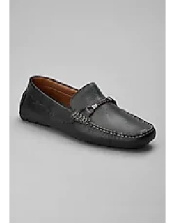 Joseph Abboud Victor Penny Drivers CLEARANCE Men's Shoes - ,