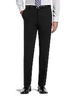 1905 Collection Slim Fit Men's Suit Separate Pants CLEARANCE by JoS. A. Bank