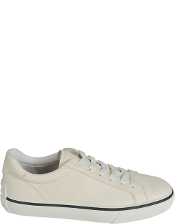 Tods Classic Sneakers
