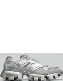 Men's Cloudbust Thunder Lug-Sole Trainer Sneakers
